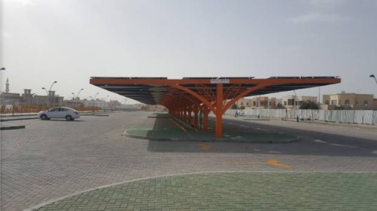 Expo Dubai Smart City 2